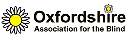 Oxfordshire Association for the Blind