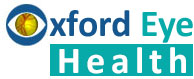 oxford eye health