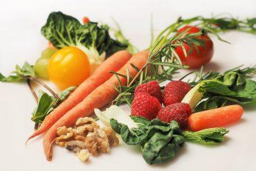 Gurjeet jutley - foods really keep your eyes healthy